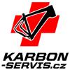 Karbon servis