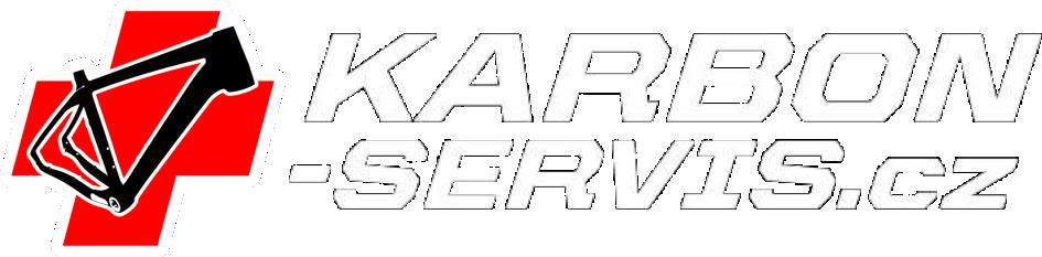 logo-karbon-servis